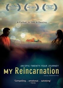 My-Reincarnation-DVD-F